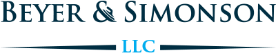 Beyer & Simonson LLC